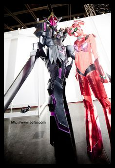 Accel World Sao Ggo, Accel World, Mecha Anime, Mass Effect, Cool Girl, Robot, Sci Fi, Cosplay, Drawings