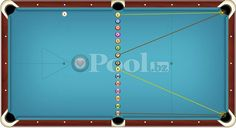 256 best pool table images in 2019 pool table pool tables rh pinterest com