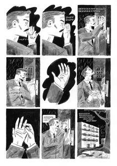 London Print Studio : William Goldsmith