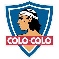Colo-Colo - CHL: 1950