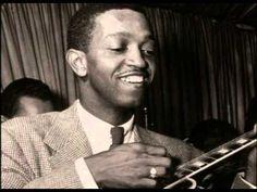Ken Burns Jazz Part 6 Swing Ken Burns Documentary - YouTube