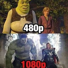 Hulk and Thor are the two of the main Marvel character, Fans love the bro chemistry between them. Check out the hilarious Hulk Vs Thor memes that will make you laugh out loud. Marvel Jokes, Funny Marvel Memes, Dc Memes, Crazy Funny Memes, Really Funny Memes, Avengers Memes, Stupid Memes, Funny Relatable Memes, Funny Comics