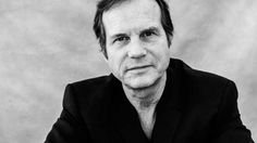 UPDATE, 12 PM: Bill Paxton's death certificate says the actor died February 25 from a stroke, 11 days after surgery to replace a heart valve and repair damage to his aorta, The Associated Pre…