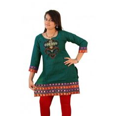 http://www.mruga.com/designer-kurtis/brands/span-kurtis/embroidery-work-brocade-kurti