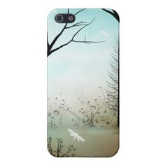 >>>Low Price Guarantee          	Spring Awakening iPhone Case Cases For iPhone 5           	Spring Awakening iPhone Case Cases For iPhone 5 This site is will advise you where to buyThis Deals          	Spring Awakening iPhone Case Cases For iPhone 5 lowest price Fast Shipping and save your mon...Cleck link More >>> http://www.zazzle.com/spring_awakening_iphone_case_cases_for_iphone_5-256730759384216823?rf=238627982471231924&zbar=1&tc=terrest