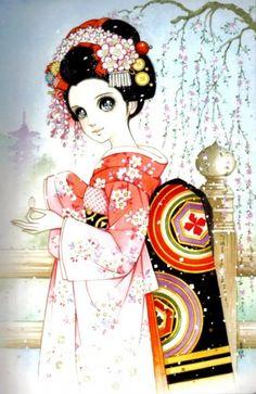 ❤٩(๑•◡-๑)۶❤                                                         macoto takahashi