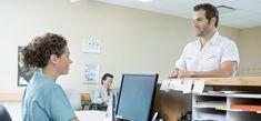 Лечение глиобластомы в Германии