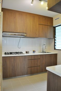 1000 Images About Kitchen Design On Pinterest Kitchen Renovation Design Tags And Ux Ui Designer