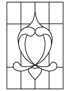 Hebrew also Tricycle Smoby further 2301407 616980 Baroque Design Element Traditional Style All Curves Separately also Swallow Tattoo moreover Dog Proof Screen. on traditional door s