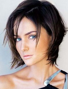 Hairstyles 2015 For Short Hairs
