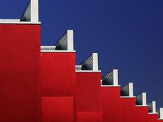 Modern style 4 by Jan Pudney  Adelaide, South Australia