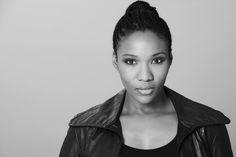 Rozanne-McKenzie on Elegant Entertainment Speakers, Entertainment, Elegant, Fashion, Classy, Moda, Chic, Fashion Styles, Music Speakers
