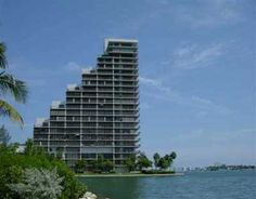 One Thousand Venetian Condos For Sale