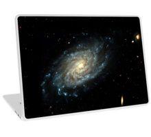Cosmos Galaxy Laptop Skin