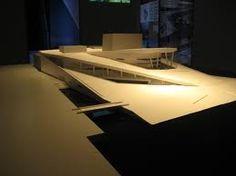 architecture built into landscape - Google Search