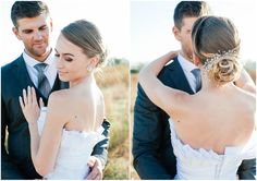 We did the hair and make up for Riaan and Gertina's beautiful couple shoot! <3  hello@theheartfeltcollection.co.za / www.theheartfeltcollection.co.za  │up style│brunette │bridal │photography│classic│pale │earth colours│ │goals │pretty │cute│couple│wedding │bridal │relationships │girly │soft │simple │simplistic │love │godly woman │white dress │wedding gown │suit and tie │gent │groom │nature │rustic │open shoulder dress │