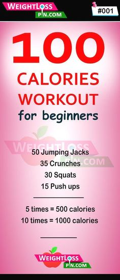 100 calories workout: Quick way to burn 100 calories in no time. Effective workout lose 100 or 500 calories. Quick Fat burning morning and evening workout. Burn about 100 calories in 10 minutes. Effective Weight loss workout for beginners. Quick Weight Loss Tips, Losing Weight Tips, How To Lose Weight Fast, Weight Gain, Lost Weight, Reduce Weight, Beginner Workouts, Workout For Beginners, Extreme Workouts