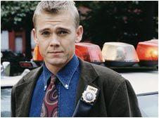 Det. Danny Sorensen (NYPD Blue) Nypd Blue, Cops, Tv Series, Tv Shows, September 21, Squad, Classroom, Manga