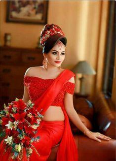 30 Best Homecoming Sri Lanka Images Saree Wedding Bridal Wear Bridal Saree,Wedding Royal Blue Cheap Flower Girl Dresses