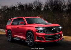2020 Chevy Tahoe Ss New Concept - 2020 Chevy Tahoe Ss The online configurator for the all-new 2020 Chevrolet Silverado HD is live, giving us o. 2020 Chevy Tahoe Ss New Concept Lifted Tahoe, Chevy Tahoe Ltz, Chevrolet Tahoe, Chevrolet Silverado, Chevy Stepside, Custom Chevy Trucks, Lifted Chevy Trucks, Gm Trucks, New Silverado