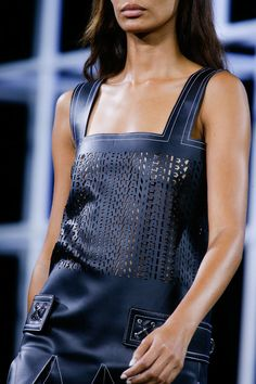 Alexander Wang | Spring 2014 Ready-to-Wear Collection | Style.com