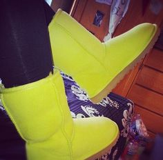 Best uggs black friday sale from our store online.Cheap ugg black friday sale with top quality.New Ugg boots outlet sale with clearance price. New York Fashion, Teen Fashion, Fashion Women, Fashion Trends, Runway Fashion, Fashion Models, Style Fashion, Cheap Fashion, Fashion Boots