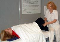 bowen therapy Improve Circulation, Therapy