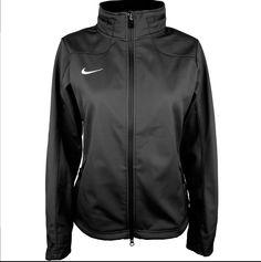 Nike jacket. Need one for school