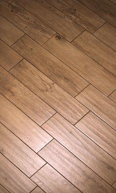 katia roble matt-finish, wood-effect floor tilecicogres (spain