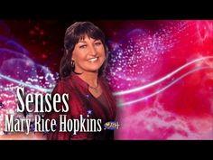 Senses - Mary Rice Hopkins - YouTube