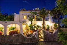 Book Hotel Villa Sirena, Isola d'Ischia on TripAdvisor: See 132 traveler reviews, 529 candid photos, and great deals for Hotel Villa Sirena, ranked #1 of 41 hotels in Isola d'Ischia and rated 5 of 5 at TripAdvisor.