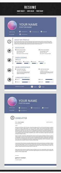 Resume photos, royalty-free images, graphics, vectors \ videos - stock resume