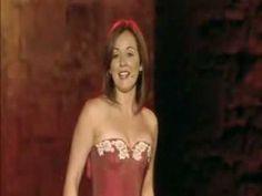 Celtic Woman The Voice Lisa Kelly Lisa Kelly, Celtic Women, The Voice, Wonder Woman, Superhero, Youtube, Music Videos, Wonder Women, Superheroes