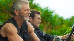 Nova Tv, Stephen Lang, Stargate, Good Looking Men, Face Claims, Good Old, Avatar, How To Look Better, Actors