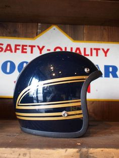 ビンテージヘルメット&バイク衣料販売|ROOSTER