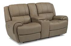 Fabulous 13 Best Reclining Leather Sofas By Be Seated Leather Inzonedesignstudio Interior Chair Design Inzonedesignstudiocom