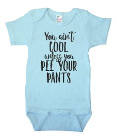 62fd1569a 995 best baby stuff images on Pinterest