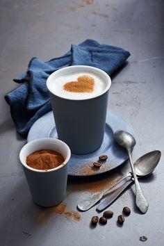 coffeewww.SELLaBIZ.gr ΠΩΛΗΣΕΙΣ ΕΠΙΧΕΙΡΗΣΕΩΝ ΔΩΡΕΑΝ ΑΓΓΕΛΙΕΣ ΠΩΛΗΣΗΣ ΕΠΙΧΕΙΡΗΣΗΣ BUSINESS FOR SALE FREE OF CHARGE PUBLICATION