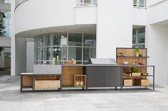 Outdoor Küche Ohne Wasseranschluss : Besten outdoor küche bilder auf outdoor küche