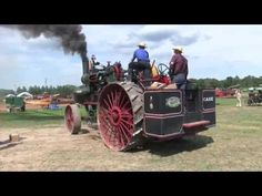 Northeast Indiana Steam and Gas Association