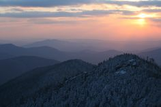 Guide+to+Campingin+the+Great+Smoky+Mountains