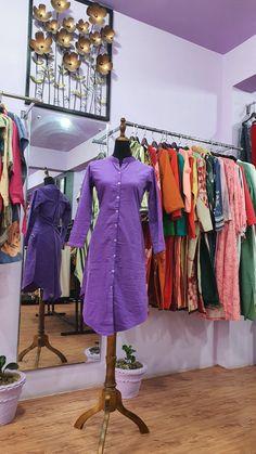 Magic Hands, Winter Outfits, Shirt Dress, Summer Dresses, Shirts, Fashion, Moda, Shirtdress, Summer Sundresses