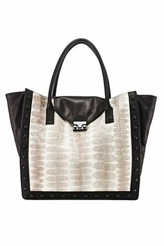 24 Super-Fly Totes To Carry Everything Super Fly, Big Purses, Work Tote, Loeffler Randall, Large Tote, Tote Handbags, Carry On, Totes, Tote Bag