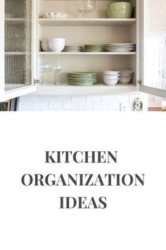 Vintage Apartment Decor Make your kitchen 'work' for you! These simple kitchen organization tips and storage ideas will help you arrange your kitchen so that you can work more efficiently. Kitchen Cabinet Organization, Organization Hacks, Organizing Tips, Cleaning Tips, Vintage Apartment Decor, Kitchen Renovation Inspiration, Kitchen On A Budget, Kitchen Tips, Beautiful Kitchen Designs