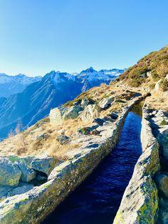 Travel Around The World, Around The Worlds, 1 Monat, Switzerland, Travel Inspiration, Places To Go, Wanderlust, Mountains, Water