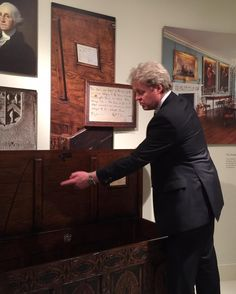 From midcentury earlier this morning and now to with and Charles The Earl of Spencer as he shows us the Washington Chest one of his favorite pieces in his ancestral home. Instagram Feed, Instagram Posts, English Heritage, Princess Diana, Washington, Brother, Mid Century, Decor Ideas, Cozy