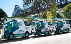 Are You Seeking a 24 7 Electrician or After Hours Electrician in Ashgrove, Chapel Hill, kenmore and hamilton? Here you can find the one stop solution for your home or office electric work. Office Electrics, Emergency Electrician, After Hours, Chapel Hill, Electrical Equipment, Social Media, Hamilton, Social Networks, Social Media Tips