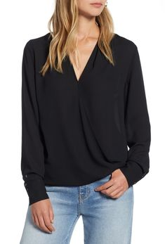Petite Size, Fit Women, Nordstrom, V Neck, Long Sleeve, Sweaters, Tops, Style, Board