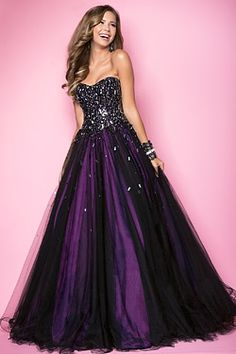 Shop long prom dresses and formal gowns for prom 2020 at PromGirl. Prom ball gowns, long evening dresses, mermaid prom dresses, long dresses for prom, and 2020 prom dresses. Strapless Prom Dresses, Ball Gowns Prom, Homecoming Dresses, Dress Prom, Princess Prom Dresses, Barbie Princess, Pageant Dresses, Bridesmaid Dress, Bridesmaids