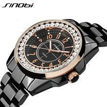 {Get it here ---> https://tshirtandjeans.store/products/sinobi-fashion-watch-luxury-steel-quartz-watch-stainless-steel-woman-watch-relogio-feminino-dress-female-relojes-mujer-2017-new/|    Fresh arriving SINOBI fashion watch luxury steel quartz watch stainless steel woman watch relogio feminino dress female relojes mujer 2017 new now for sale $US $26.84 with free delivery  you may see this unique item as well as even more at our favorite site      Buy it right now on this site…
